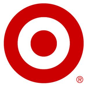 033_target